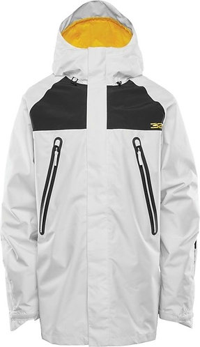 Thirtytwo Spring Break Pow Jacket
