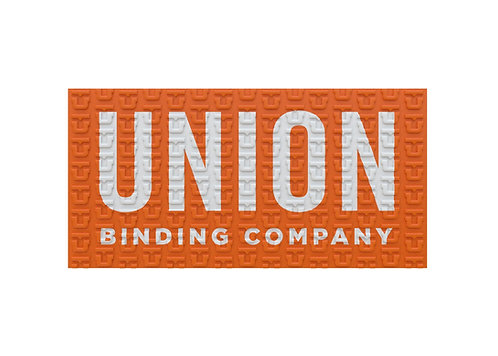 Union Surf Stomp Pad