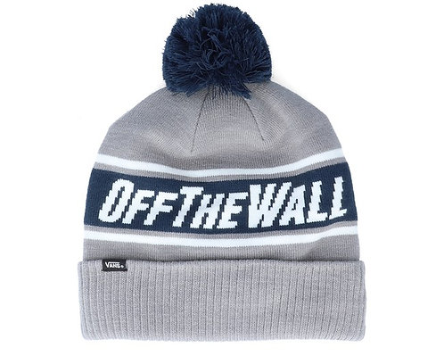 Vans Of The Wall Beanie