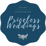FINAL DESIGN LOGO Priceless Weddings.png