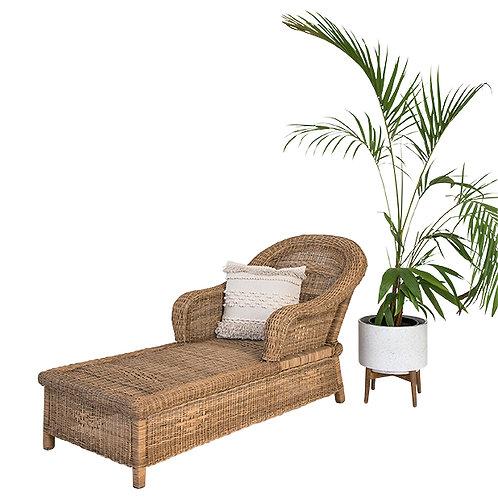 Malawi Classic Lounger