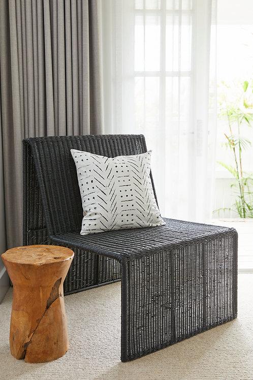 Malawi Wave Chair