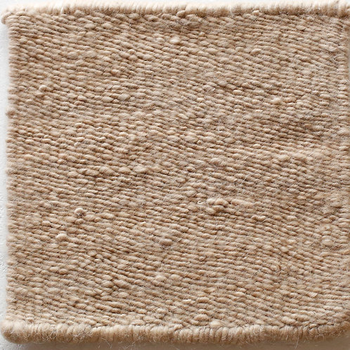 Mohair Flat Weave