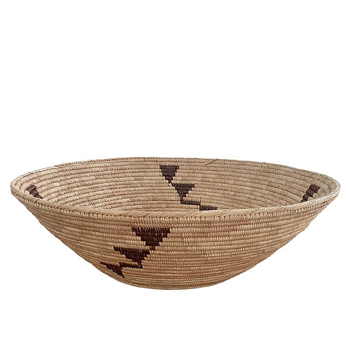 Giant Ilala Bowl
