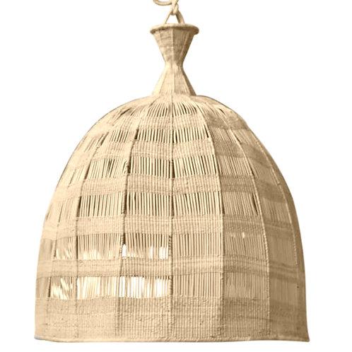 Giant Tonga Lampshade