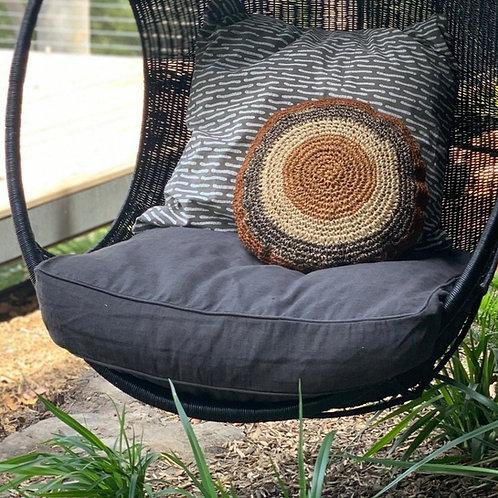 Hanging Chair Cushion - Single