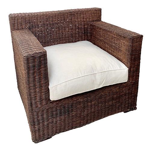 Cushion Box Single