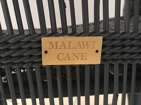 How to know if your Malawi Chair is the real deal