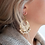 Thumbnail: Marrakech Earrings Ash
