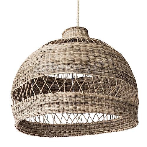 Malawi Traditional Pendant Light