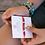 Thumbnail: Litha Bravery ADULTS Bracelet
