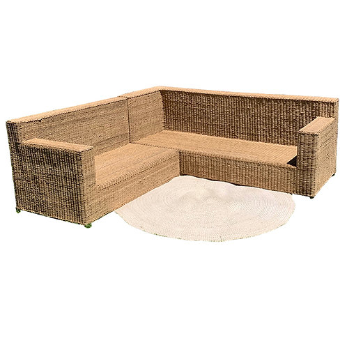 Malawi Box Corner
