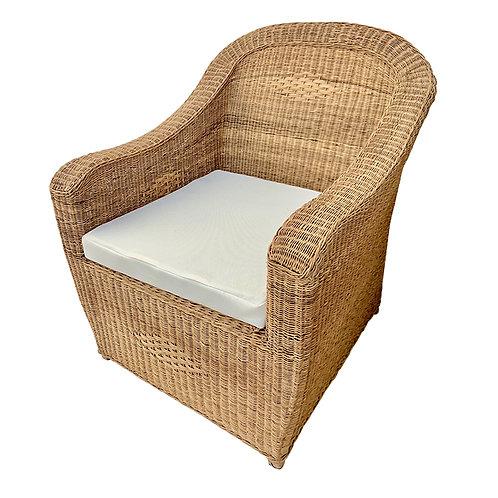 Cushion Premium