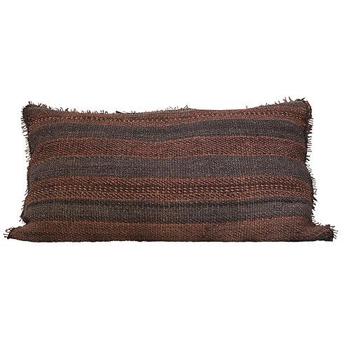 Kazbah Cushion