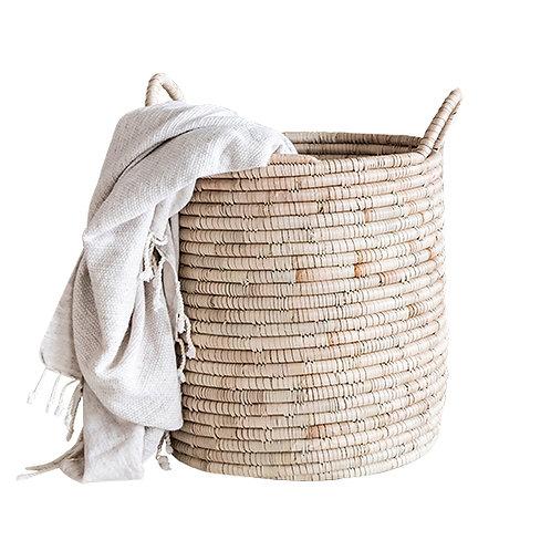 Lily Baskets