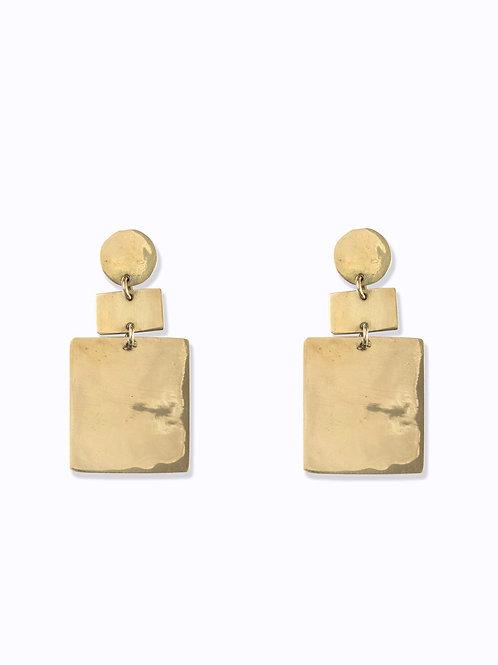 Soko Earrings