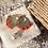 Thumbnail: Marrakech Earrings Zest