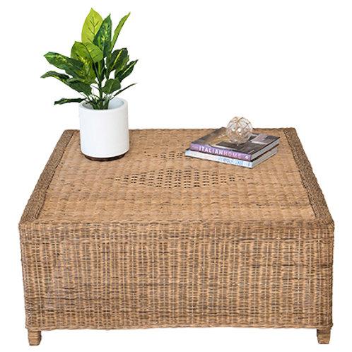 Malawi Classic Coffee Table