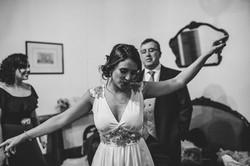 Marida-Matrimonio-Caro-Corte-y-Andres-Casona-Calicanto-32