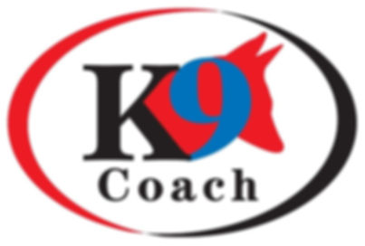 K9 coach logo big.jpg