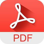 kisspng-pdfcreator-document-file-format-