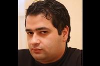 Мануэль Мирое.png