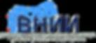 Логотип ВНИИ без фона.png