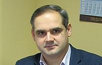 Иван Николаев.png