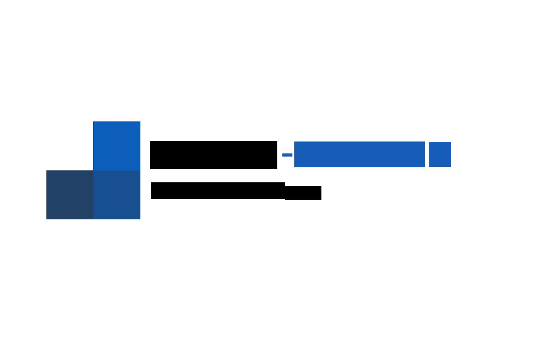 Egais-Auditor