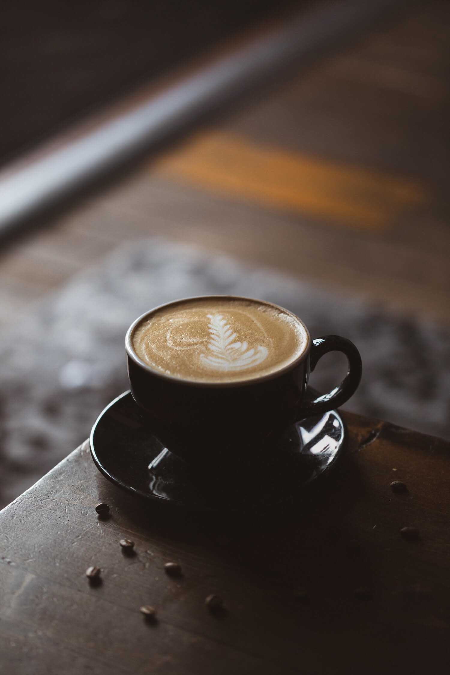 TCE-COFFEE-IMAGES-891