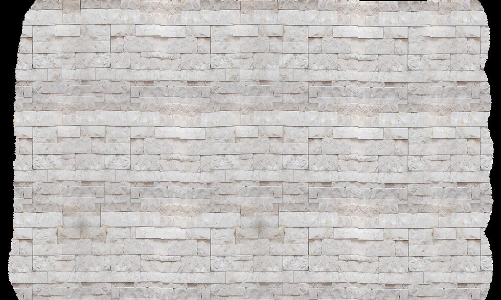 TCE-granite.png