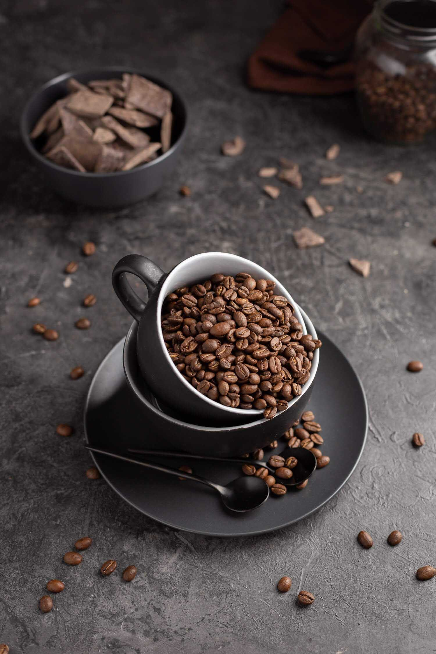 TCE-COFFEE-IMAGES-909