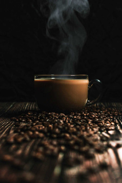 TCE-COFFEE-IMAGES-898
