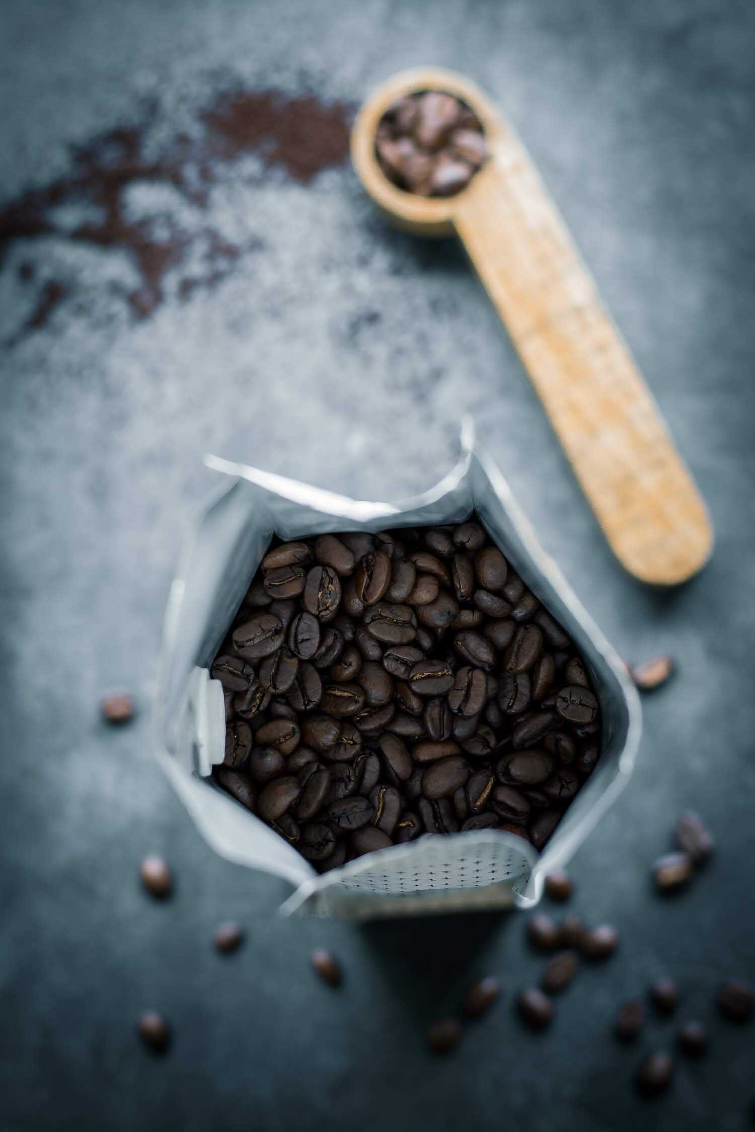 TCE-COFFEE-IMAGES-917
