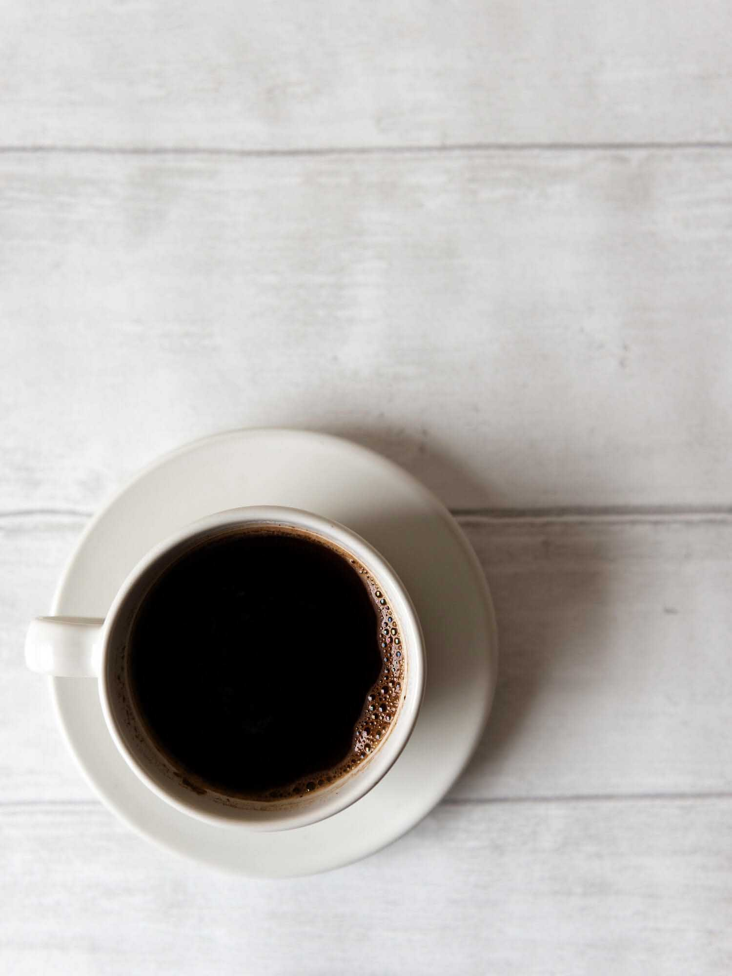 TCE-COFFEE-IMAGES-919