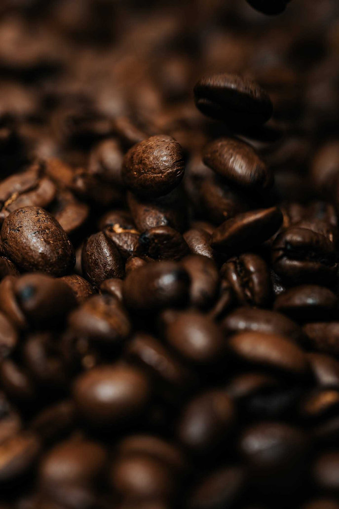 TCE-COFFEE-IMAGES-901.jpg