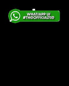 TCE-Whatsapp.png