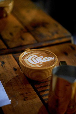 TCE-COFFEE-IMAGES-920