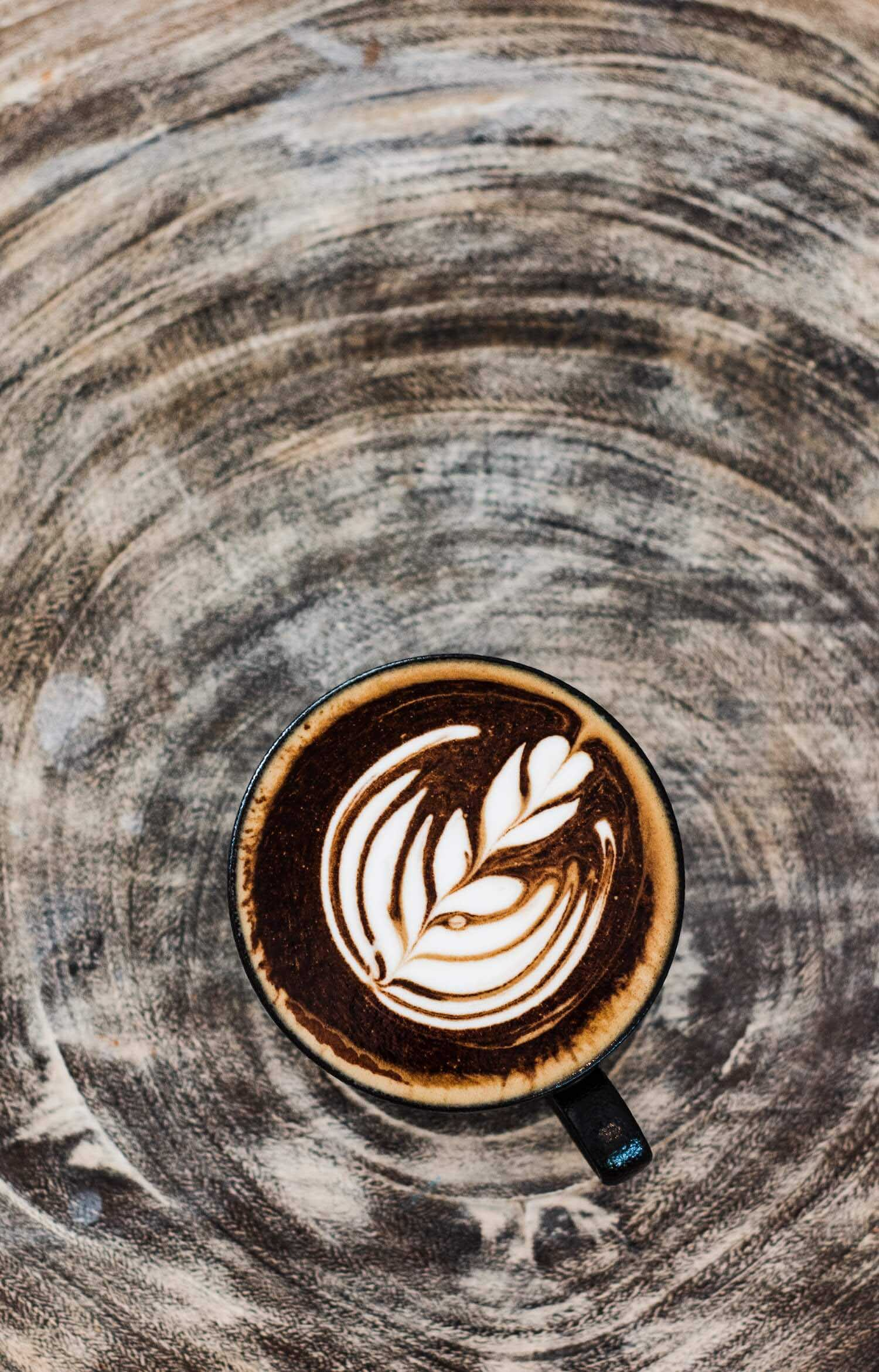 TCE-COFFEE-IMAGES-896