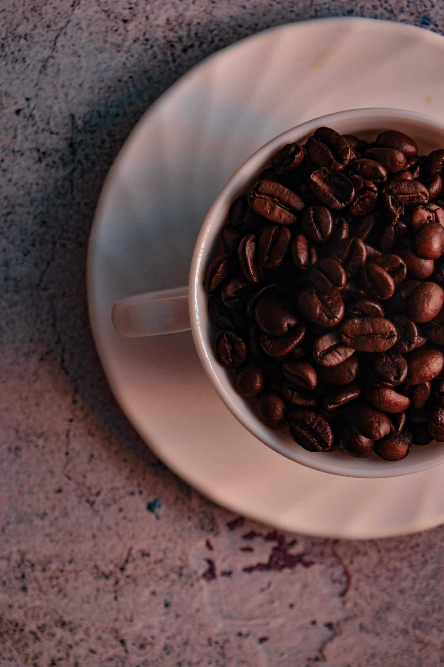 TCE-COFFEE-IMAGES-890