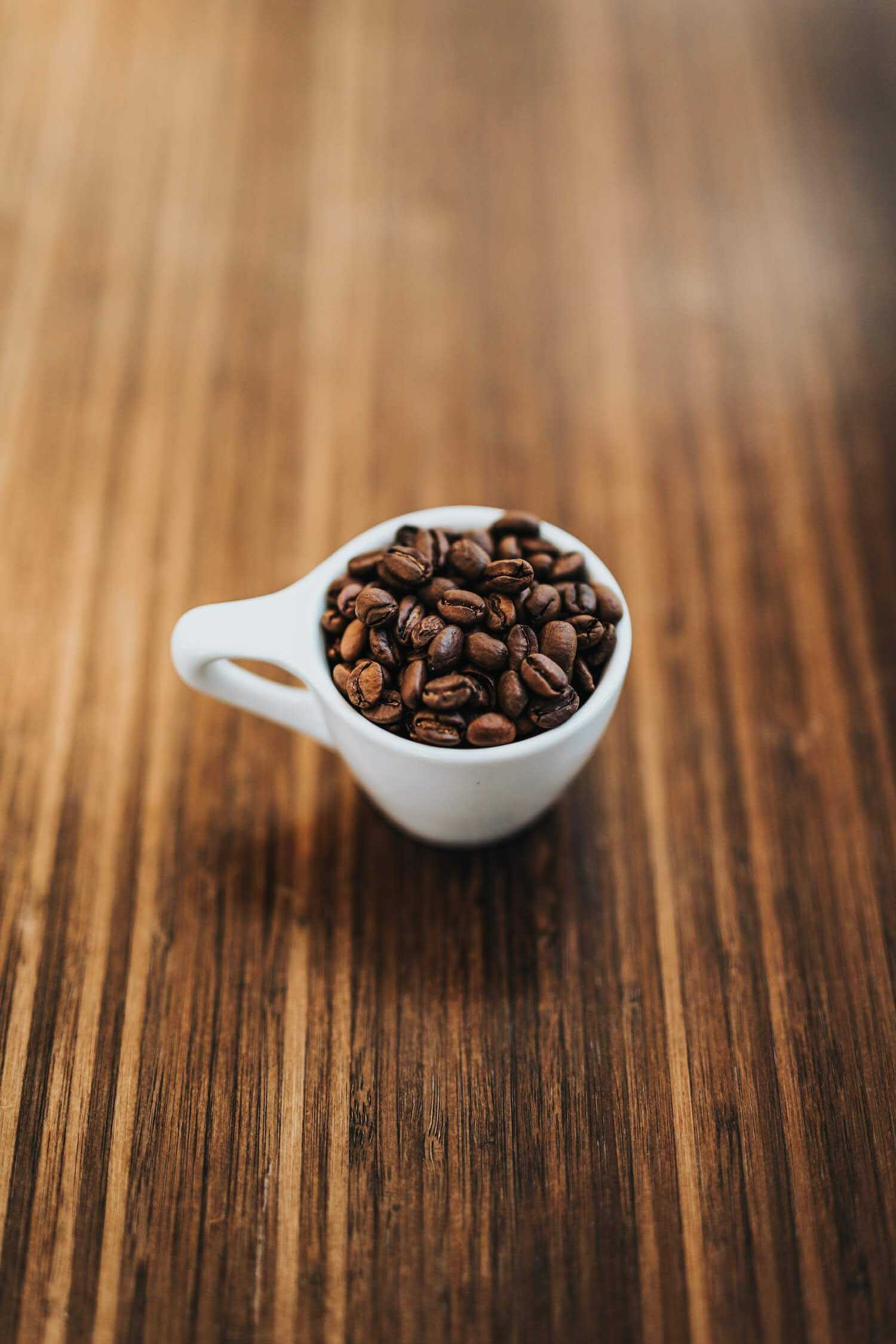 TCE-COFFEE-IMAGES-908