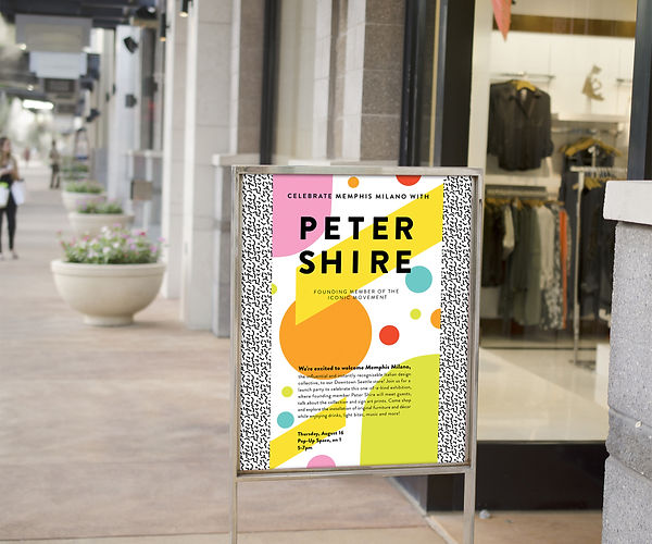 peter shire event sign.jpg