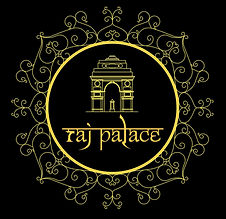 RP SM Logo.jpg