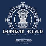 Bombay Club NE Logo.jpg