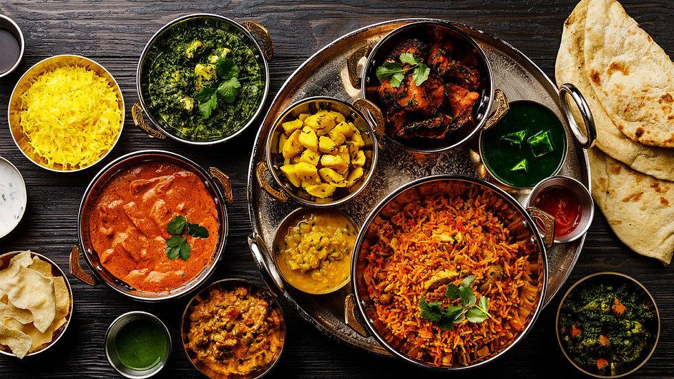 Bombay Club Food 7.jpg