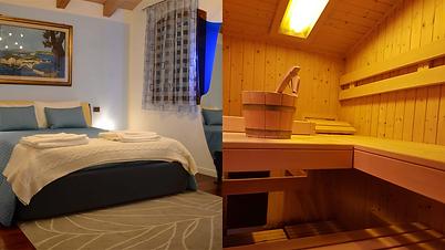 Royal Azzurra + Sauna.png
