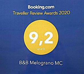 resized Booking score.jpg