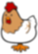 Chicken_cartoon_04.svg.png