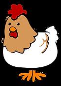 Chicken_cartoon_04.svg.png
