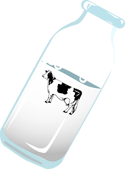 bottle-of-milk-with-cow-vector-clipart.p